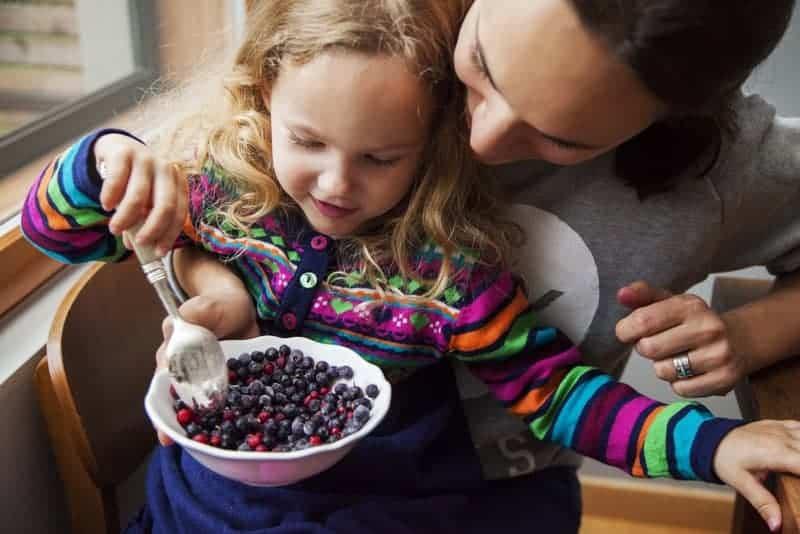 Tiina from www.myberryforest.com