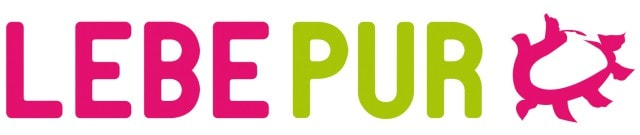 LEPEBUR_logo_rgb300dpi_medium