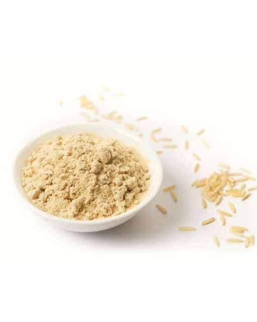 rice-protein-640x800