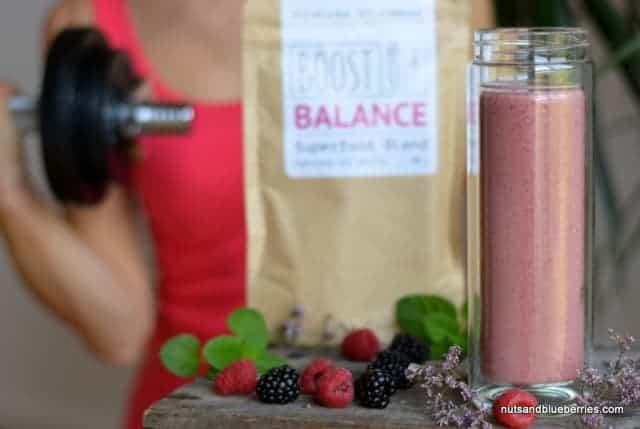 Protect Skin Raspberry Smoothie nab (2)