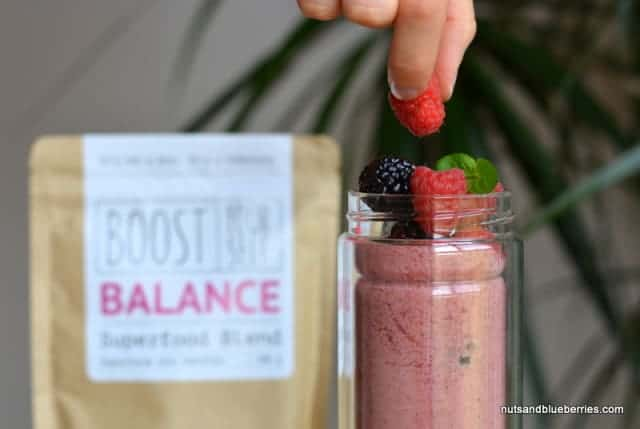 Protect Skin Raspberry Smoothie nab (3)