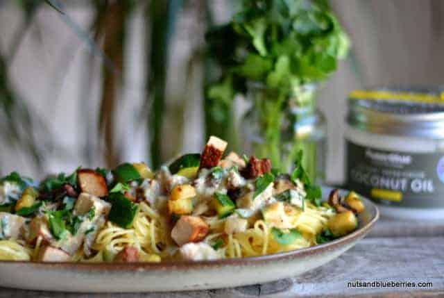 Spaghetti Carbonara nab (1)