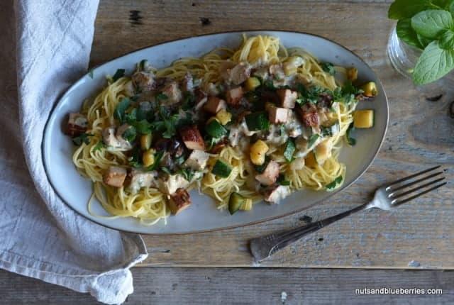 Spaghetti Carbonara nab (3)