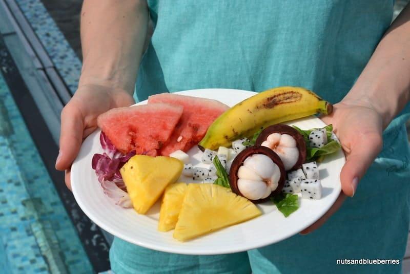 Plantbased Diet – Interview Series Part 4