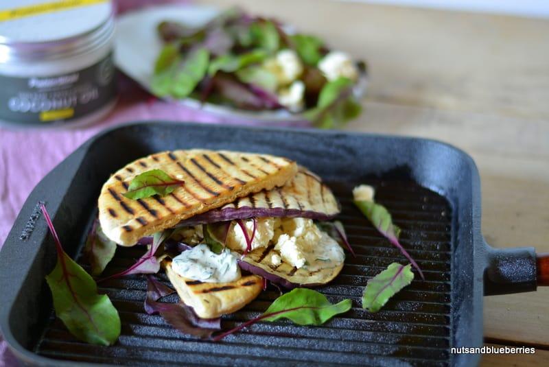 Eggplant Feta Sandwich nab2 (2)