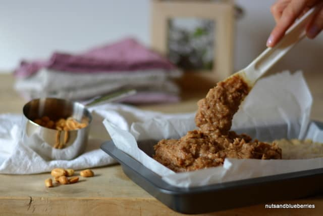 Hemp Snickers (2)